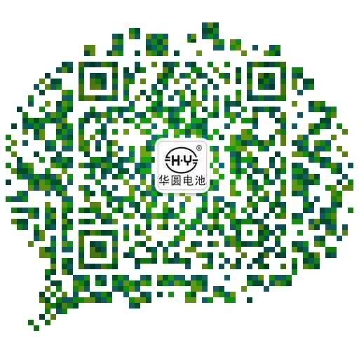 上海市专用通信局_华圆电池酸雾净化塔-企业展示-泉州HY华圆蓄电池厂家(HUAYUAN)